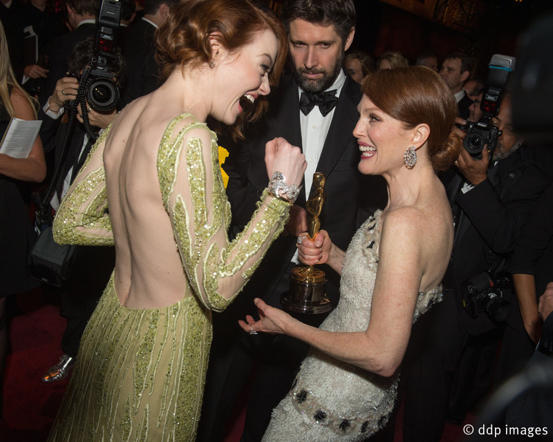 Governors_Ball_2_02_23-GROSBY-20