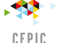 3rd edition of CEPIC Stock Photography Awards