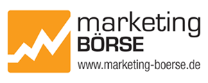 marketing_boerse
