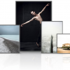 Glance Gallery – curated wall art by plainpicture