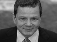 Sven Friedrichs verlässt BVPA-Vorstand