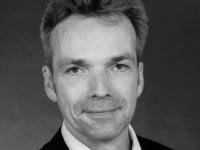 Alexander Koch verlässt den BVPA