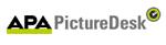 APA_Picturedesk_logo