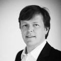 Dr. Steffen Bunnenberg