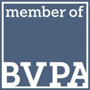 Logo_Member_of