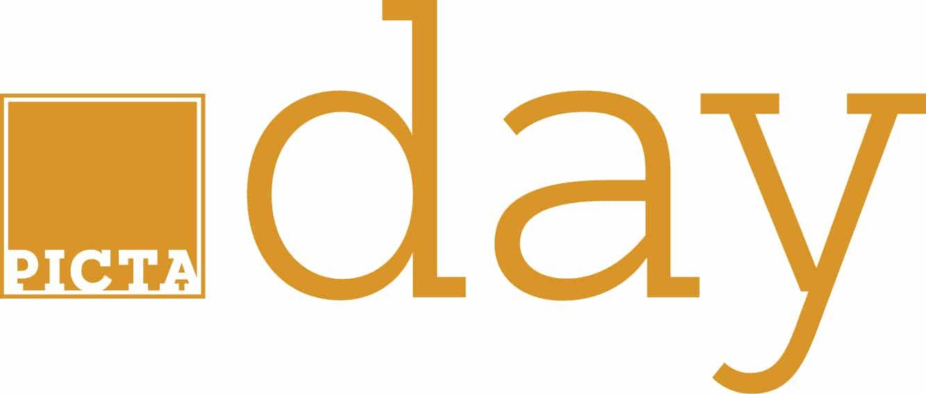 PICTAday_logo