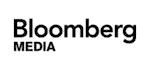 bloomberg_media_logo