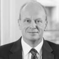 Prof. Dr. Christian Donle
