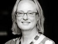 Renée Gundelach
