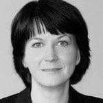 Silke Kirberg
