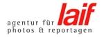 laif_logo