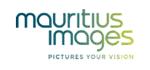 Masterfile Inc. und mauritius images GmbH vereinbaren exklusive Vertriebs-Partnerschaft für Europa