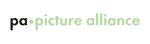 picture-alliance_logo