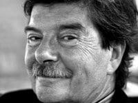 Prof. Heiner Schmitz