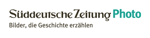 szphoto_logo