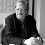 Bernd Weise