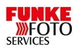 Funke Foto Services Logo