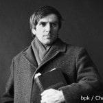 Rudi Dutschke und