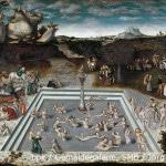 Der Jungbrunnen