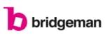 bridgeman_images_logo