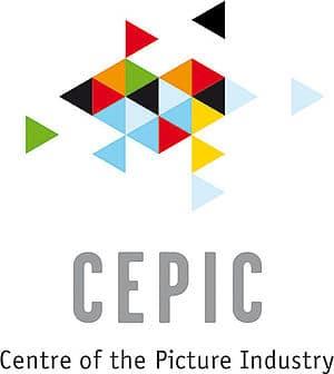 cepic_logo