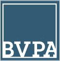 BVPA – Bundesverband professioneller Bildanbieter