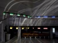 """Bild der 35. KW 2015 """"Bauwerke von Le Corbusier"""""""