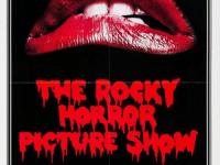 """Bild der 33. KW 2015 """"Rocky Horror Picture Show"""""""