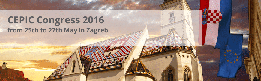 CEPIC-congress-2016-header-church-25th-to-27th-May