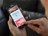 """Vereinsapps machen Sportdeutschland mobil – DOSB und vmapit starten Aktion """"1.000 Apps für 1.000 Vereine"""""""