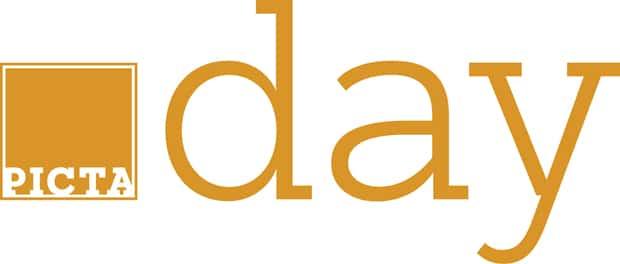 Logo_PICTAday_cmyk_RZ