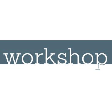 BVPA-Workshop_Logo