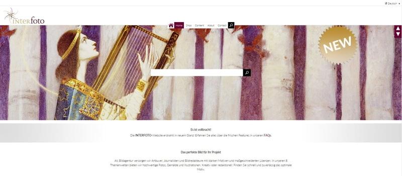 INTERFOTO_Website_2015_Mail-1