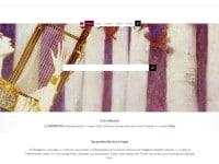 INTERFOTO präsentiert neue Website