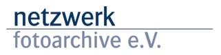 LogoNetzwerk