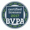 Zertifizierung: BVPA gibt Termine der Live-Webinare bekannt