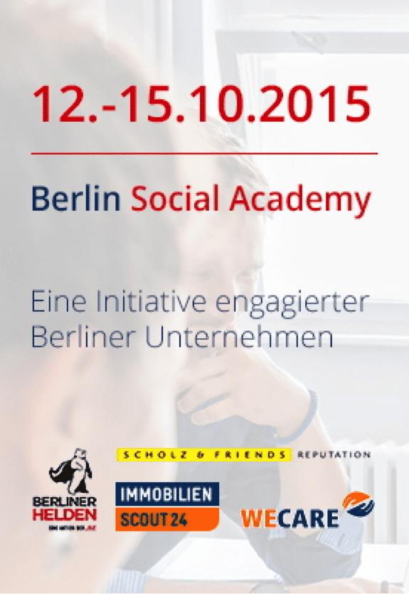 berlin_social_logo
