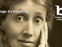 Starke Frauen der Literatur bei Bridgeman Images