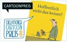 cm_nl_nov2015_Cartoonpreis-d23b2e1a
