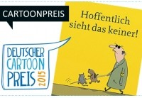 Catprint Media gratuliert Steffen Butz und Lilli Bravo