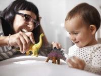 Ausweitung der Lean In Collection auf iStock by Getty Images: Getty Images und LeanIn.Org fördern gemeinsam die kraftvolle positive visuelle Darstellung von Frauen