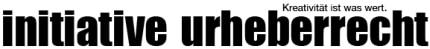 initiative_urheber_logo_neu