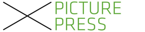 NEU_PP_Logo_2012_rgb