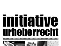EU-Parlament: JURI-Report abgelehnt – Richtlinie auf Eis