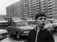 Das Lebenswerk der Berliner Autorenfotografin Hildegard Ochse bei akg-images