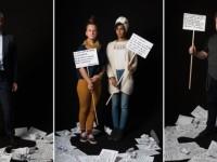 Bettina Flitner – Flucht, Asyl, Protest? Wir müssen reden!