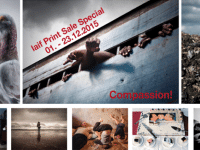 laif gallery Print Sale Special
