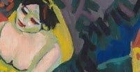 Neue Kooperation: Staatliche Kunsthalle Karlsruhe