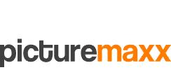 logo-picturemaxx