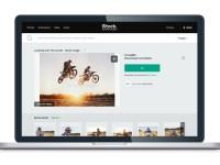 WeTransfer startet neue API mit iStock by Getty Images als erstem Partner